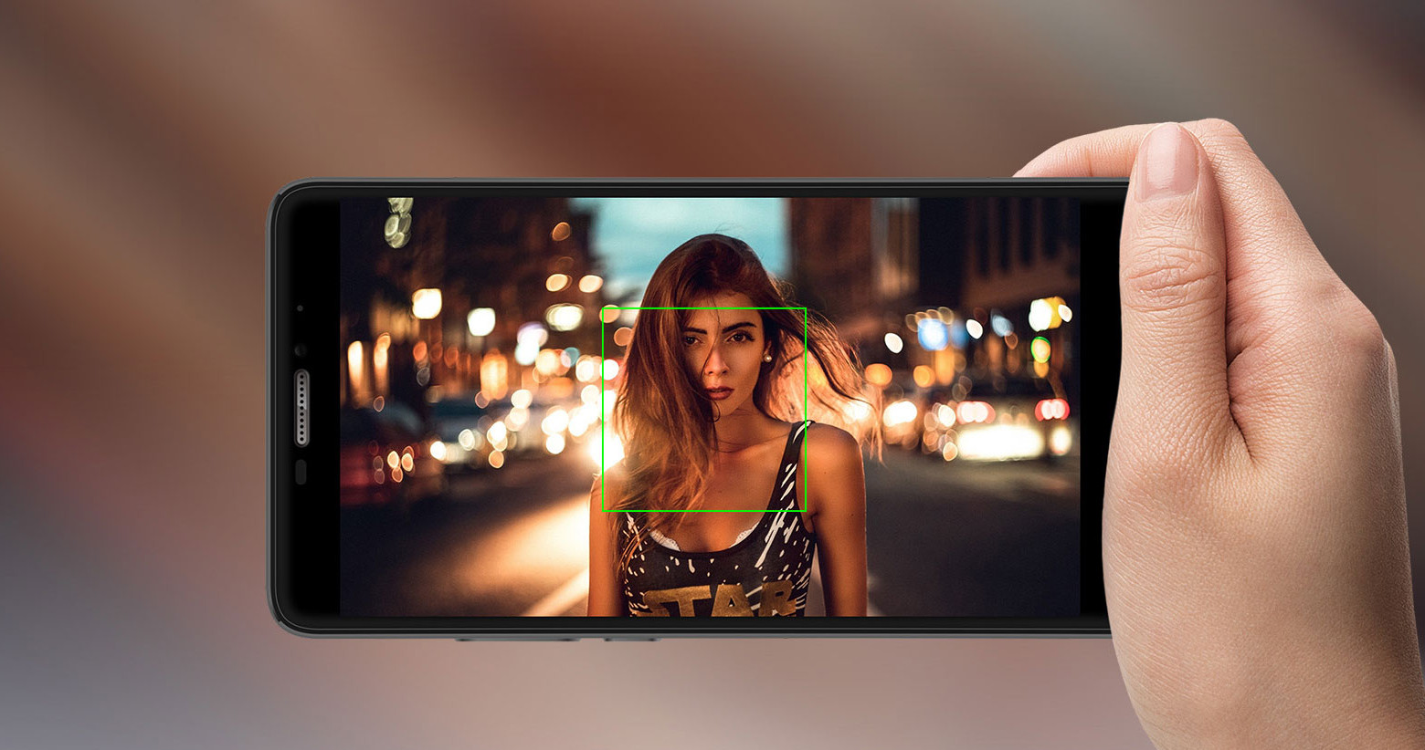 Bluboo Dual 4G Phablet е устройство от категорията фаблети с голям 5,5-инчов екран