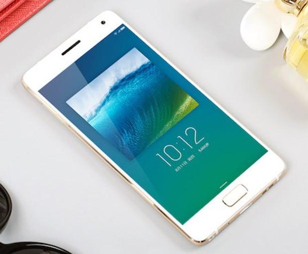 Lenovo Zuk Z2 с цена около 170 долара се счита за най-изгодния смартфон