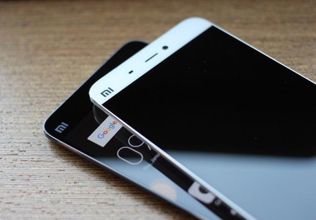 Резултат с изображение за Xiaomi с